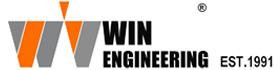 W Win Engineering Pty Ltd
